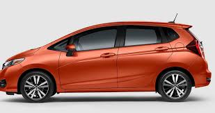 small car honda fit photos goudy honda u2014 2018 honda fit overview