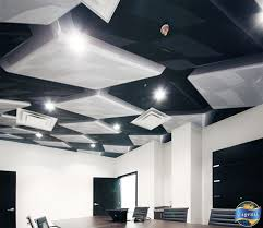 home design expo center toronto home decor ideas