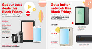 black friday tracfone deals verizon offering up some deals for black friday android and me