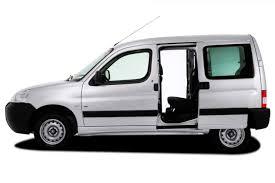 autofrance peugeot peugeot partner furgon 5 plazas peugeot autofrance