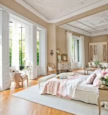 les plus belles chambres du monde les plus belles maisons du monde qui vont inspirer votre