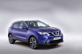nissan qashqai honest john speedmonkey catch up corner a bespoke roller devel sixteen