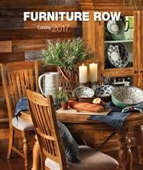 Sofa Mart College Station Tx Furniture Row San Antonio Tx 6745 Ingram Rd Hours U0026 Deals