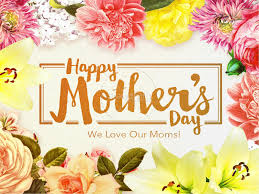 mothers day graphics including mothers day cards bulletins and