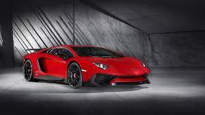 voiture de sport lamborghini les plus belles voitures de footballeurs dimitri payet