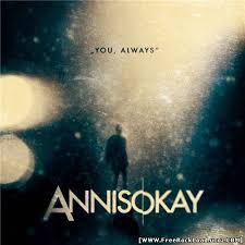 freerockload free downloads best mp3 rock albums free downloads best mp3 rock music albums annisokay you always
