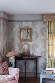 decorating secrets of the bloomsbury group the chromologist