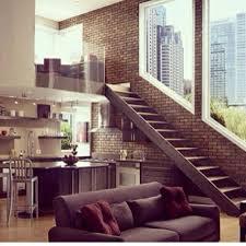 Best NY Decor Ideas Images On Pinterest Design Hotel Design - Perfect home design