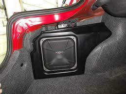 2008 2010 dodge charger car audio profile