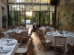 mariage restaurant 19 best mariage salle images on centre room and chateaus