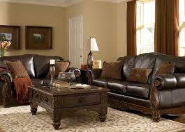 living room superior ideas to replace formal living room unusual