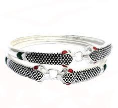 buy indian imitation jewelry wholesale imitation jewellery