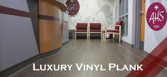 vinyl flooring louisville ky commercial flooring