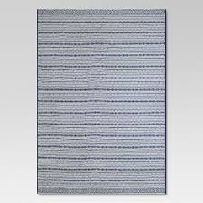 Threshold Indoor Outdoor Rug Pattern Stripe Outdoor Rug Threshold Target
