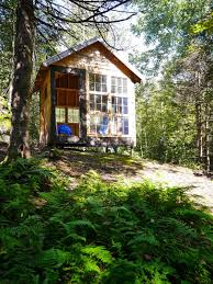 Tiny House Lab by Relaxshacks Com Hell Yeah Tiny House Summer Camp 4 Has Been