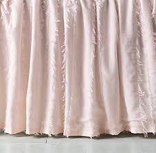 Baby Crib Bed Skirt Crib Skirts Rh Baby Child