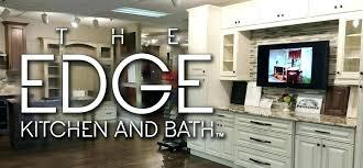 kitchen and bath showroom island dallas bathroom showroom freetemplate
