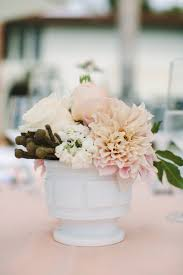 Elegant Baby Shower Ideas by 126 Best Baby Shower Floral Arrangements Images On Pinterest