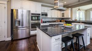 Kitchen Cabinets Pittsburgh New Home Floorplan Pittsburgh Pa Eisenhower Maronda Homes