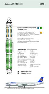 Air Canada Seat Map by Lufthansa German Airlines Aircraft Seatmaps Airline Seating Maps