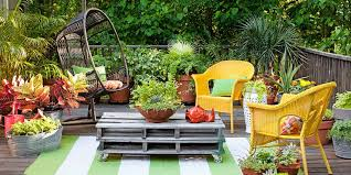 Ideas For Your Backyard 25 Backyard Decorating Ideas Easy Gardening Tips And Diy Projects