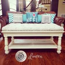 replace glass in coffee table with something else how to upholster a coffee table upcycle coffee and diy furniture