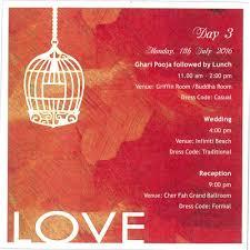 indian wedding cards u0026 scroll invitations in mumbai india