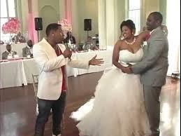 videographer atlanta atlanta wedding videographer 404 518 5276 weddingvideobyconlie