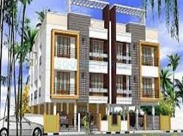 1200 Square Foot Apartment Baashyaam Crest Flats Apartments For Sale In Baashyaam