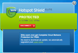 hotspot shield elite apk hotspot shield vpn elite 3 8 1 cracked apk 2015 digital indian club