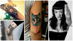 15 most painful places to get a tattoo tattoo cultr