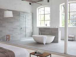 Light Grey Tiles Bathroom Light Grey Tile Bathroom Top 3 Grey Bathroom Tile Ideas