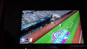 r b i baseball 16 1 xbox one youtube