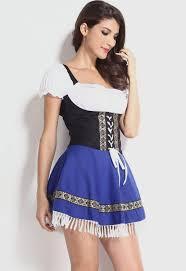 Plus Size Halloween Costumes Aliexpress Com Buy Vocole S Xxxl German Oktoberfest Men Bavarian
