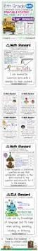 the 25 best sixth grade maths ideas on pinterest