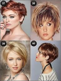 rectangle face shape hairstyles cute hairstyles elegant cute hairstyles for oval face shape cute