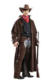 Dallas Cowboys Halloween Costumes Stargazer00 Clint Eastwood Costume