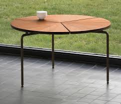 36 Round Dining Table Circular Dining Table Restaurant Tables From Bassamfellows