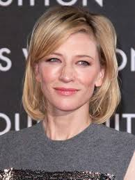 edgy hairstyles in your 40s the 11 most flattering haircuts for women in their 40s