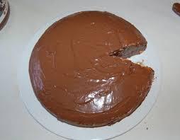 gateau anniversaire animaux gâteau d u0027anniversaire monstre