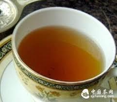 cuisine patin馥 中西方的茶文化有什么不同 悟空问答