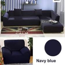 slipcovers for sale slipcover prices brands u0026 review in