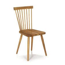 chaise de cuisine alinea chaise salon design chaise cuisine alinea impressionnant chaises