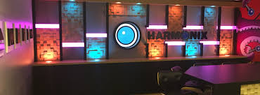 lighting for twitch streaming harmonix blog twitch remastered harmonix returns to livestreaming