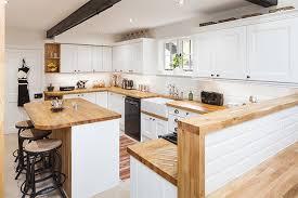 white kitchen design ideas white kitchen design ideas a timeless look for beautiful oak