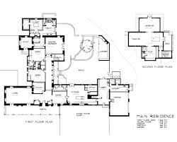 floor plans with guest house luxury guest house plans guest house floor plans 9 house floor