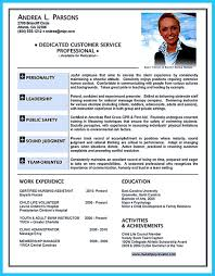 Mis Resume Sample by Resume Airline Pilot Resume Laurelmacy Worksheets For Elementary