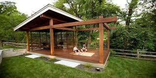 Backyard Playhouse Ideas 8 Creative Luxury Outdoor Playhouses Exterior House