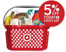 target black friday christmas movies target black friday in july deals start today coupons 4