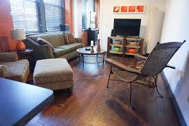 Laminate Flooring Rochester Ny The Loft At 795 Furnished Abodes